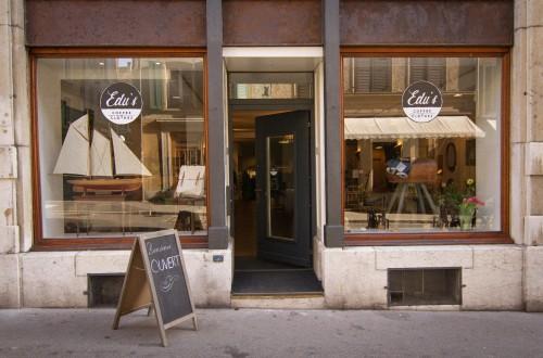 Edu's Shop-086