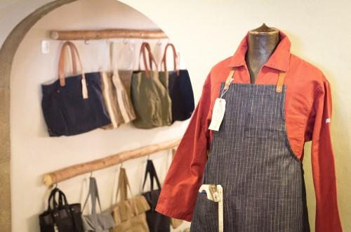 Edu's Shop-070-1