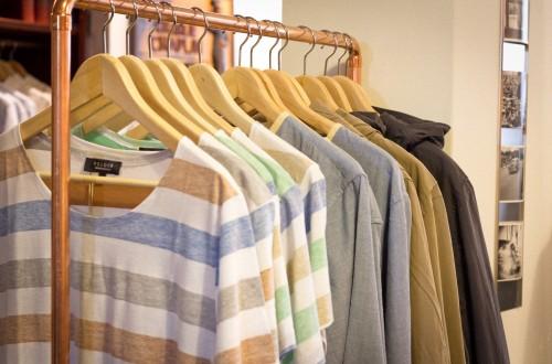 Edu's Shop-073
