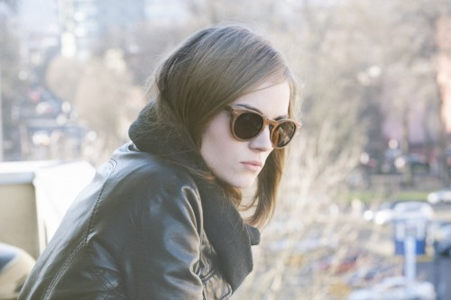 shwood_wood_sunglasses_05