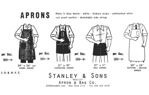 Stanley-Sons-Apron-and-Bag-Supply-Co.-2