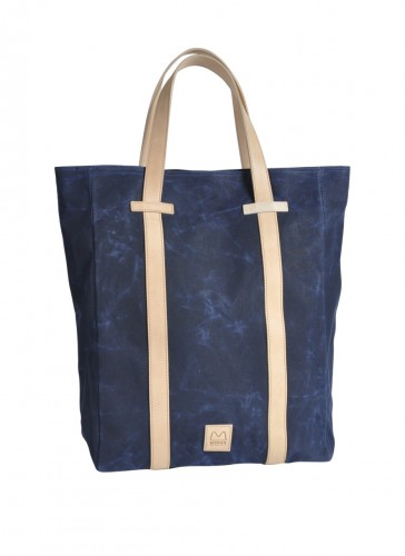 Navy Shopper Sfr. 230.-