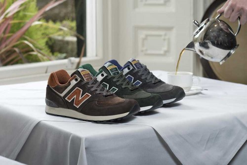 new-balance-576-tea-pack-1