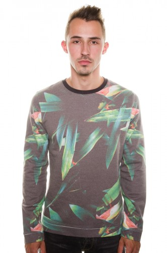 revolution-lea-crewneck-multi