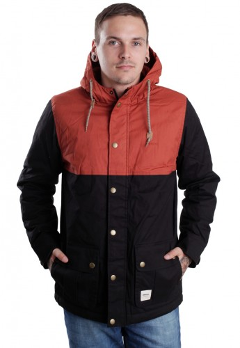 wemoto_gant_burnthennablack_jacket_lg