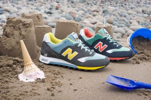 new-balance-577-seaside-pack-01-570x379