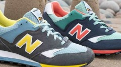 new-balance-577-seaside-pack