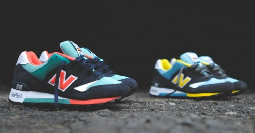 new-balance-577-seaside-pack-698x366