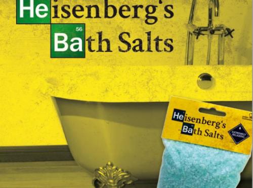 Heisenbergs-Salts-562x420