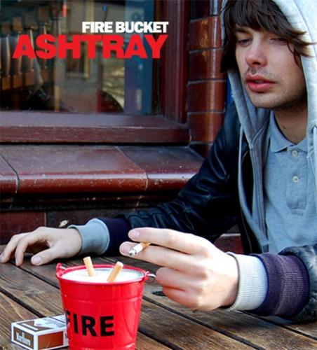 firebucketashtray1_02
