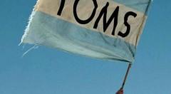 TOMS-Spring-Catalog