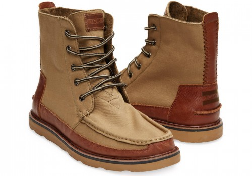 WheatBrownMensSearcherBoots-10002793-H_1450x1015