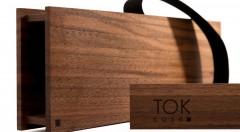 Boite-ouverte-Fonce-TokCase2014