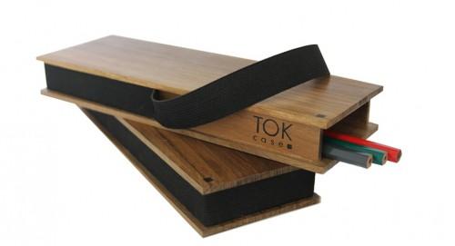 Tok-case - copie