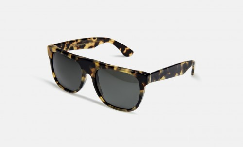 flat top cheetah