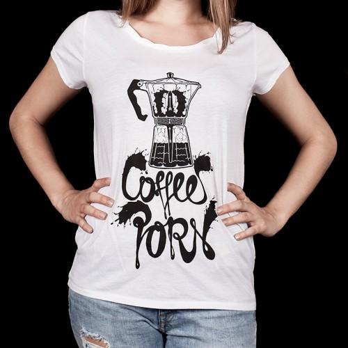 CoffePorn-F