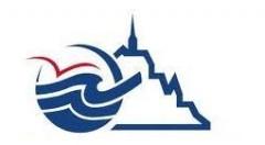 logo-st-james-ressource-principale