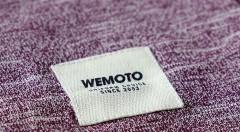 beitragsbild wemoto