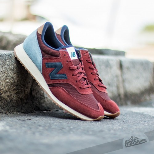 new-balance-cw620rwa-classics-traditionnels