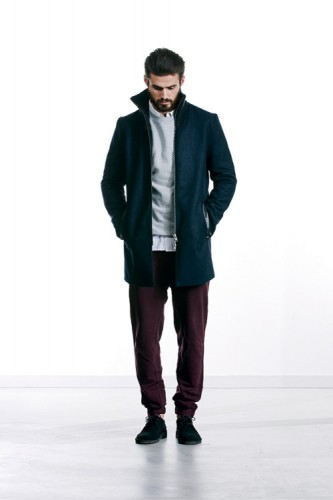 wemoto-2015-fall-winter-collection-7