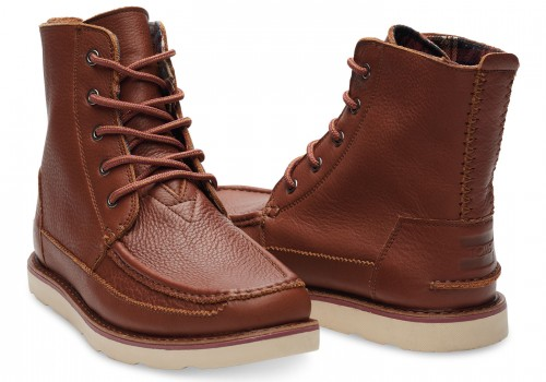 10006540 fh15 pa brown leather mn search boot searcher boot mn h