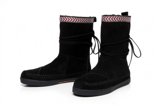 sku201735toms-black-black-toms-women-suede-trim-nepal-boots_1