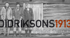 didriksons blog front