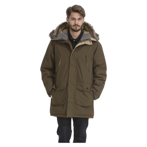 didriksons_sigvard_mens_parka_clay_model_front_152500541_294_1020_normal