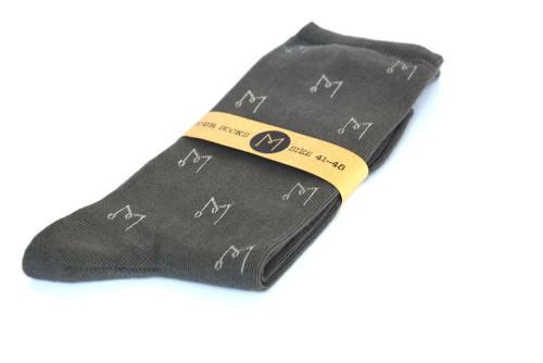 socksGreyweb