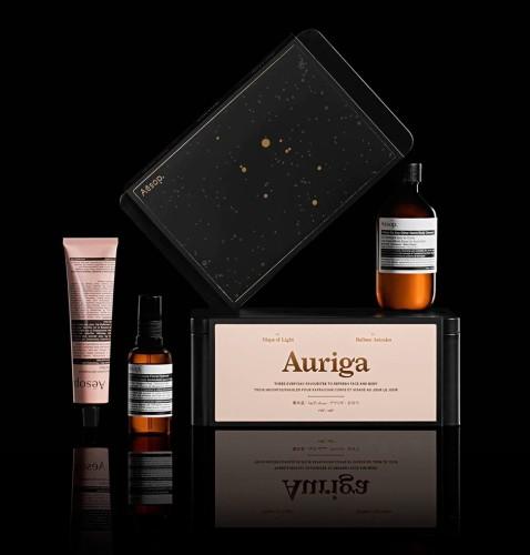 gl1504-1542-product-1220x1170px-fa-1-auriga2_20
