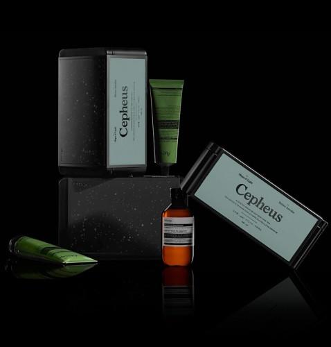 gl1504-1542-product-1220x1170px-fa-1-ceph4_20