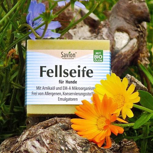 fellseife_webbild_2