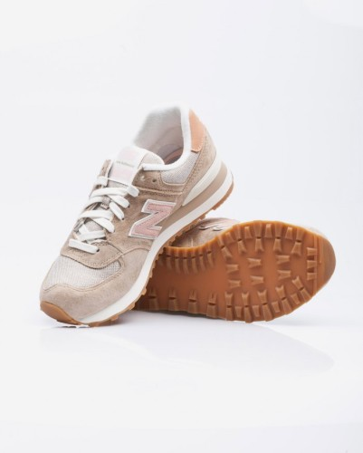 new-balance-wl-574-bca-sneakers-woman-canvas-sand