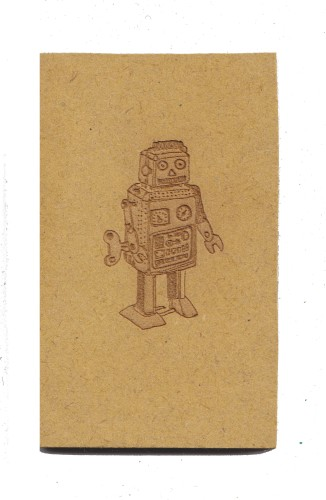 robotter gelb2