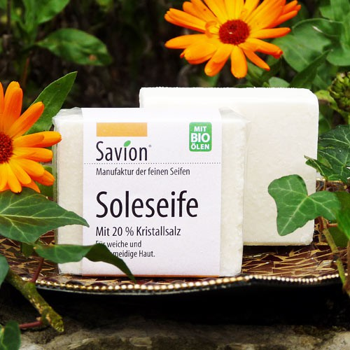 soleseife-2015